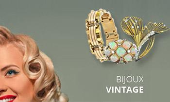bijoux anciens xixeme siecle